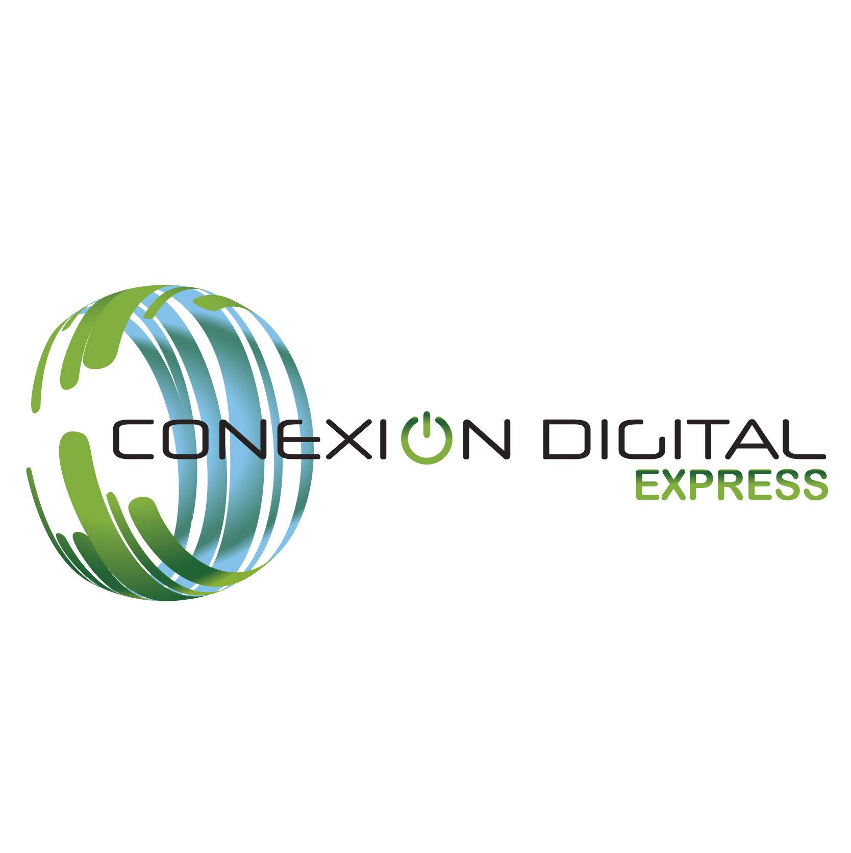 Conexión Digital